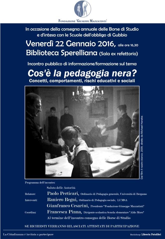 pedagogianeraFM