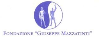 logo Fondazione Mazzatinti
